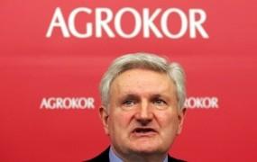 Hrvati ne vedo, kje je Todorić: je zbežal v Srbijo, v London, na Dunaj?