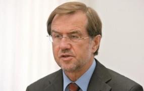 Lojze Peterle, evropski poslanec, o gradnji TEŠ 6