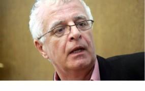 Vinko Vasle o podpisnikih referenduma iz poslanske oslovske klopi