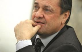 Zoran Janković čaka na znak, da napove kandidaturo za župana Ljubljane