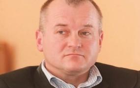 Mariborski župan Franc Kangler o delitvi denarja