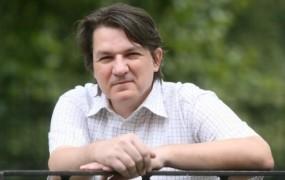 Janez Šušteršič o viziji vladne koalicije
