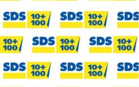 Odziv SDS na intervju Boška Šrota za Siol.net