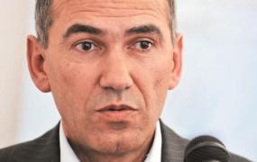 Janez Janša o neresnosti opozicije