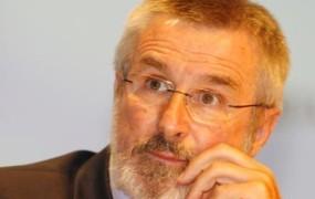 Dr. Tone Jerovšek je Janšo razglasil za zmagovalca soočenja na Pop TV
