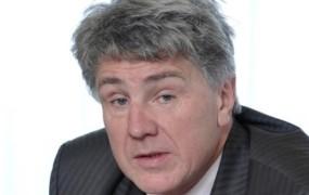 Miro Petek je pravilno napovedal, da bo Janković dobil le 42 glasov
