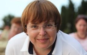 Nataša Pirc Musar le ni postala Slovenka leta