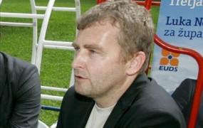 Marko Crnovič: Zaradi podpore Jankoviću Kučan nikoli več ne bo to, kar je bil