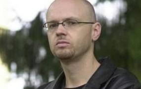 Stanislav Kovač: Zavrnimo gradbeni New Deal