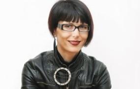Maja Sunčič: Zoranu Jankoviću podpora pada