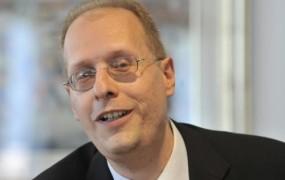 Dr. Matej Makarovič o strategiji medijskih pogromov