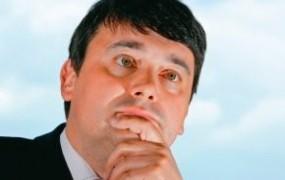 Boštjan M. Turk: Nemogoč položaj Milana Kučana