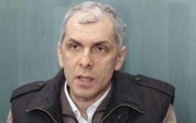 Darko Bulat, pionir interneta v Sloveniji