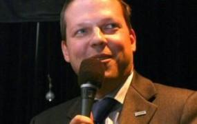 Publicist Dejan Steinbuch o aferi Rodetov izgubljeni sin