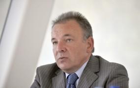 Andrej Šircelj pozval vodstvi HSE in Teš k predložitvi končne cene Teša 6