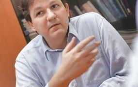Janez Šušteršič pravi, da kjer denarja ni, ga tudi lobiji ne vzamejo