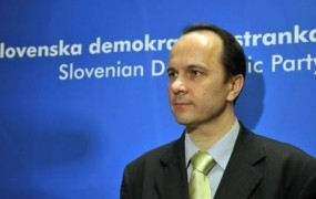 Branko Grims o protivladnih demonstracijah