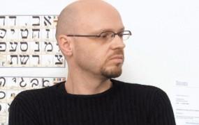 Stanislav Kovač o tem, kako rešiti bankrotirano državo
