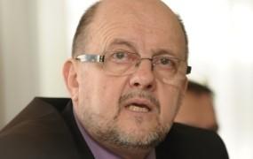 Zmago Jelinčič o ceni poslanskega glasu