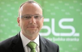 Radovan Žerjav o tem, če bi zakon o uravnoteženju javnih financ padel na referendumu