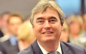 Predsedniški kandidat Milan Zver o dosedanjih predsednikih