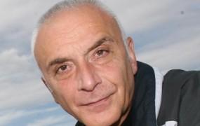 Ivo Boscarol o pravi osebnosti leta