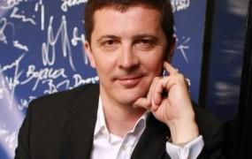 Božidar Novak, SPEM, o prvem TV soočenju predsedniških kandidatov