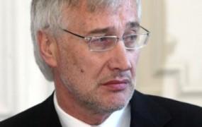 Danilo Slivnik o trenutni politični situaciji