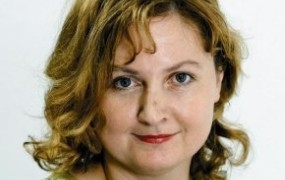 BISERKA KARNEŽA CERJAK o odstranitvi tožilke Dragice Kotnik
