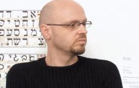 Stanislav Kovač: JJ, ustavite Semoliča in reformirajte trg dela!