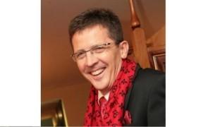 Novoletne želje Božidarja Novaka ex-poslancu Franciju Keku