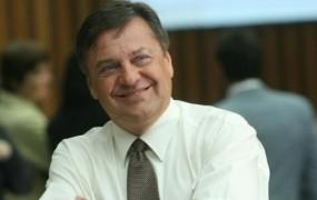 Zoran Janković ne bo dolgo zdržal kot poslanec