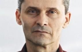 Ivan Puc o »presežkih« najpomembnejšega »dogodka« leta 2011
