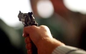 Pokol na projekciji novega filma o Batmanu - 12 mrtvih v streljanju v kinu
