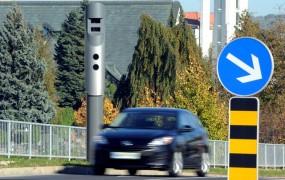 Z radarji, ki so pretresli Maribor, se bodo zdaj ukvarjali na univerzi