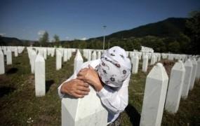 Družine žrtev Srebrenice z mešanimi občutki po sodbi Mladiću