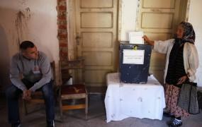 Na lokalnih volitvah v BiH slavile nacionalne stranke