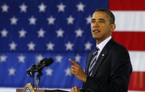 Obama spremenil politiko glede brezplačne kontracepcije
