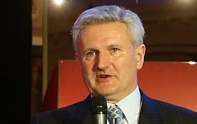 Todorić poslal zakon za Agrokor na ustavno sodišče