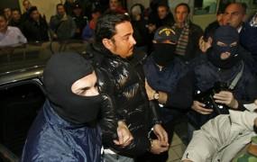 Italijanska policija aretirala 43 domnevnih mafijcev
