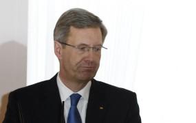 Bivšega nemškega predsednka Wulffa že preiskuje tožilstvo