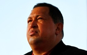 Chavez znova na Kubi zaradi operacije raka
