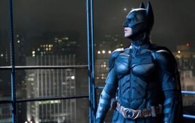 Warner Brothers odslej previdnejši pri reklami nasilnih filmov