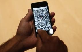 Applov šef Cook se je opravičil zaradi napak aplikacije Maps