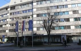 DZ imenoval 13 članov programskega in pet članov nadzornega sveta RTV Slovenija