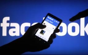 Švicar obsojen zaradi všečkanja na Facebooku