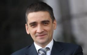 Smrt Ljuba Sirca je velika izguba za vse, ki jim svobodna Slovenija veliko pomeni
