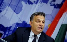 Orban daje milijone za madžarsko manjšino v Sloveniji