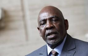 Malijski premier po aretaciji odstopil