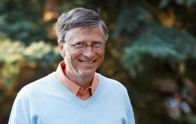 """Osem najbogatejših Zemljanov """"težkih"""" toliko kot polovica najrevnejših"""